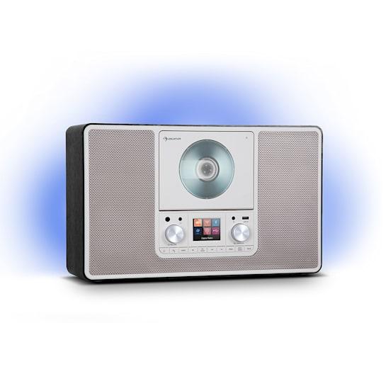 Scala VCD Digital-Radio