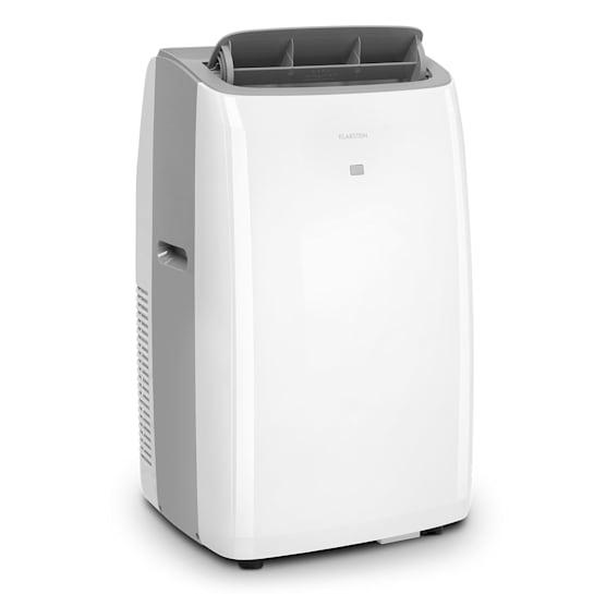 Grandbreeze Pro 14K, climatizzatore 3 in 1, 460 m³/h, 14.000 BTU/1,65 kW