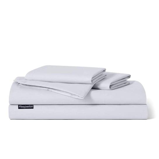 Traumwolle, Flannelette Bed Linen, Duvet Cover Set, 135x200 cm