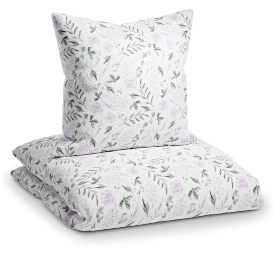 Soft Wonder Edition Bed Linen 135x200 cm