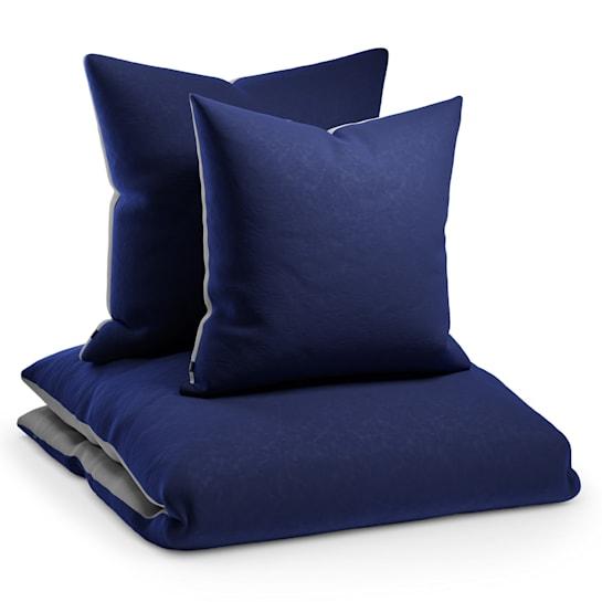 Soft Wonder Edition Bed Linen 200x200 cm