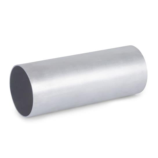 Aluminiumrolle 13 x 13 x 33 Aluminium ultra-dünn stabil