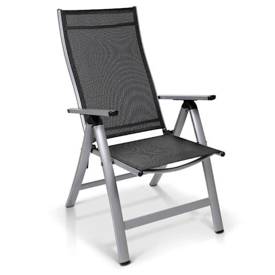 London Garden Chair
