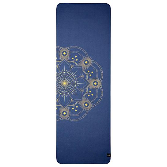Ojas Tapis de yoga Essential