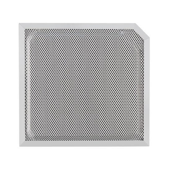 Aktivkohlefilter Dunstabzugshauben Zubehör/Ersatzteil 1 Filter Umluft