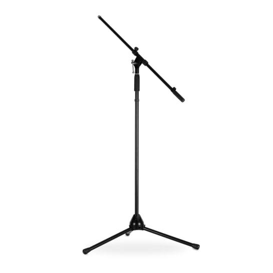 ST-12-MS stativo per microfono