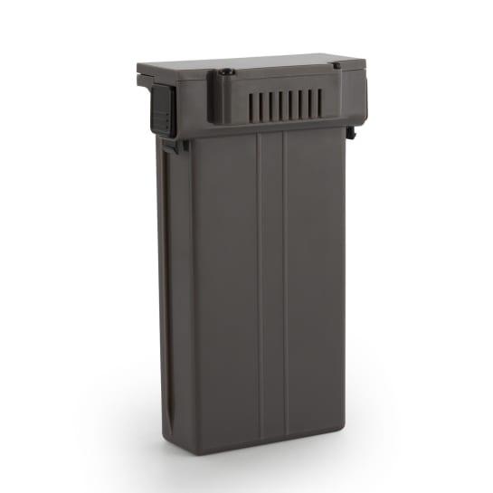 Cleanbutler 3G Turbo Li-Ion-Akku Ersatz Zubehör 47,09 Wh