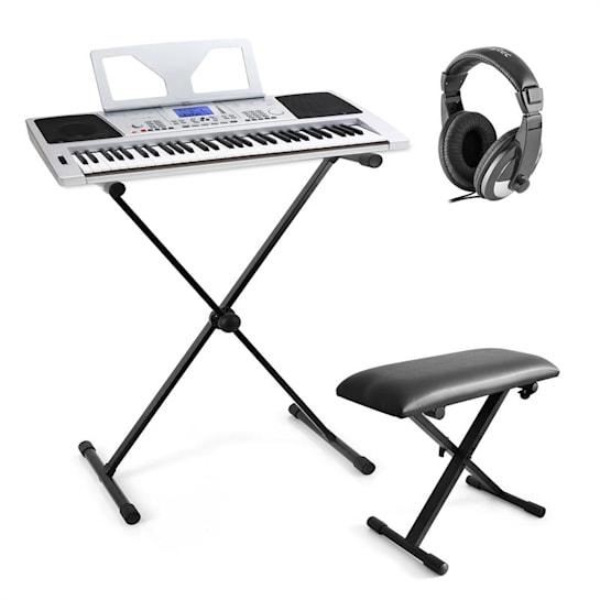 Schubert 'Little Mozart' Complete Keyboard Set
