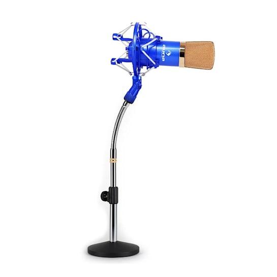 CM003 Set de micrófono