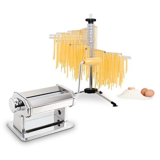 Siena & Verona Pasta Set