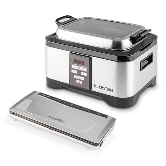 Tastemaker FoodLocker Ensemble machine
