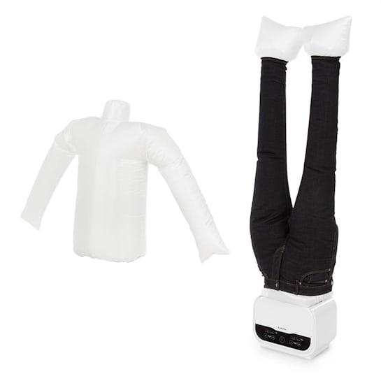 ShirtButler Pro set asciugatrice