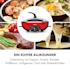 Szechuan Hot Pot und Grillplatte