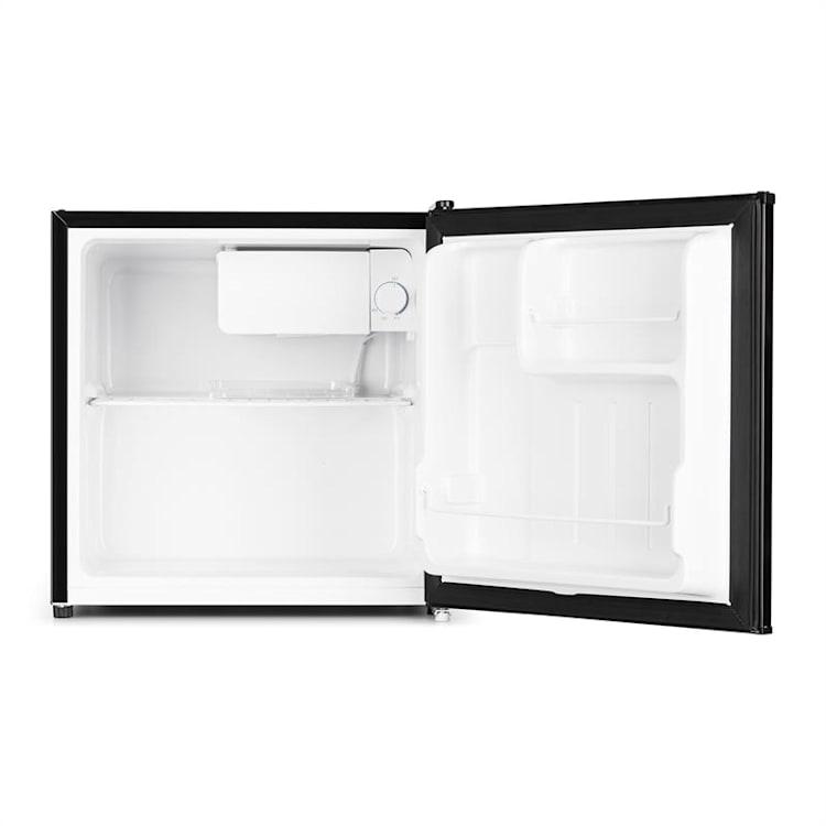 KS50-A Nevera 40 litros Clase A+ congelador negro