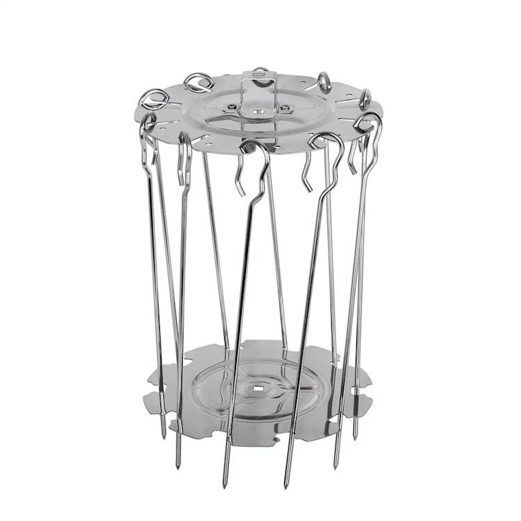 VitAir rotisserie rotator for 10012291 + 10012292