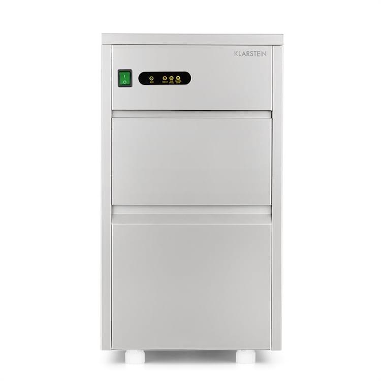 Machine à glaçons industrielle 145W 20kg/jour XL