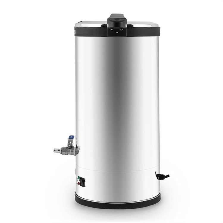 Beerfest Mash Kettle Beer Homebrew Kit 2585W30L Double-walled