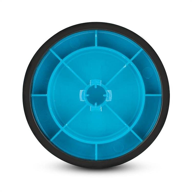 Náhradné koleso pre vysávač Reinraum Prima, 1 kus