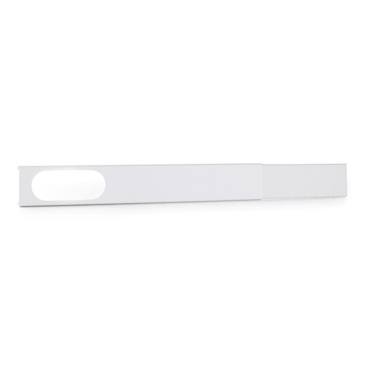 Window Seal for Mobile Air Conditioning Units Sliding Window Seal PVC