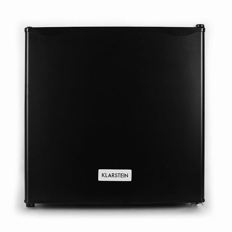 Klarstein Garfield, 65W, čierna, pultová mraznička, 35 L, A+ Čierna | 35 litrov