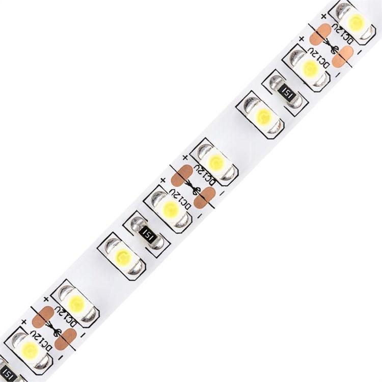 Aurea VII Barre 90x LED 75 cm Pièce de rechange pour hotte aspirante 0,75 m