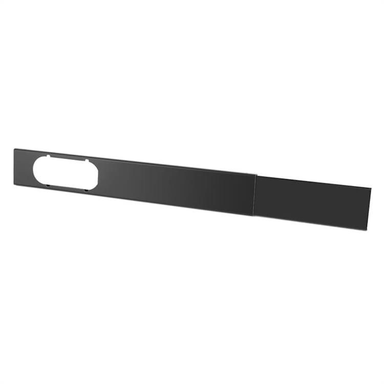 Window Kit 2 raamafdichting mobiele airconditioning schuifraam PVC