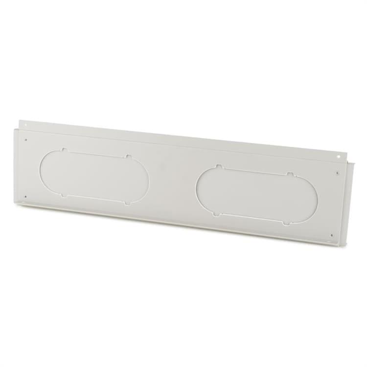 Window Kit 3 raamafdichting mobiele airconditioning schuifraam PVC