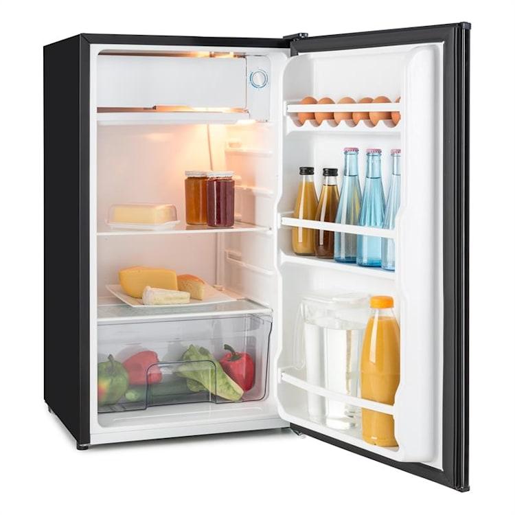 Klarstein Single supply refrigerator