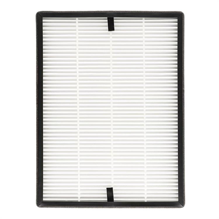 Klarstein Climate Hero Predfilter, Rezervni filter, Oprema za čistilec zraka, 31x41 cm