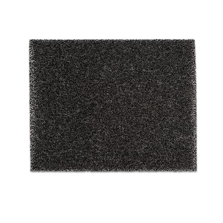 Aktív szén szűrő DryFy 16 páramentesítő készülékhez, 17 x 21.3 cm, pót filter