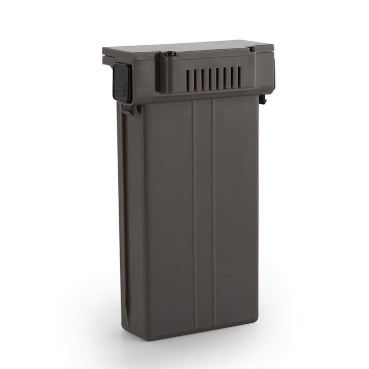 Cleanbutler 3G Turbo Batería de iones de litio Recambio Accesorio 47,09 Wh
