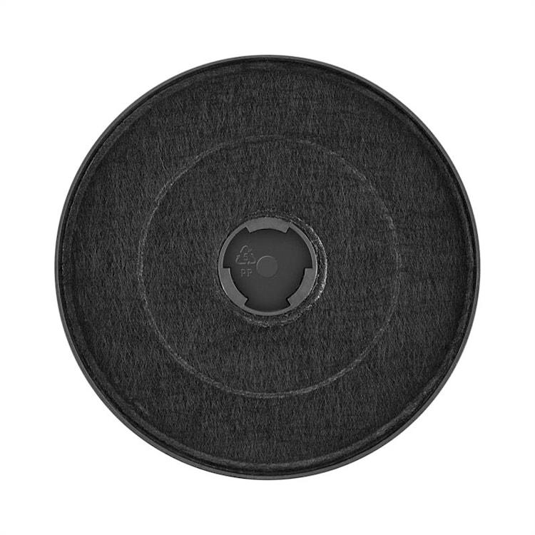 Aktivkohle-Filter für Dunstabzugshauben Victoria & DeLorean 2x Filter Umluftbetrieb