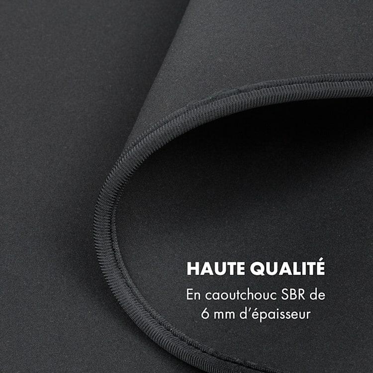 Mundschenk XXL maischketel isolatiemantel 50L accessoire 50 ltr