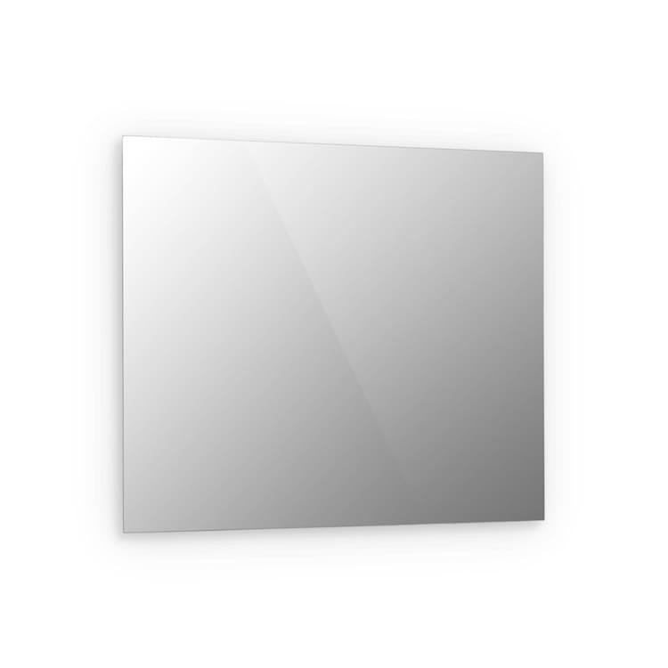 Marvel Mirror, infračervený ohrievač, 360 W, týždenný časovač, IP54, zrkadlo, obdĺžnikové