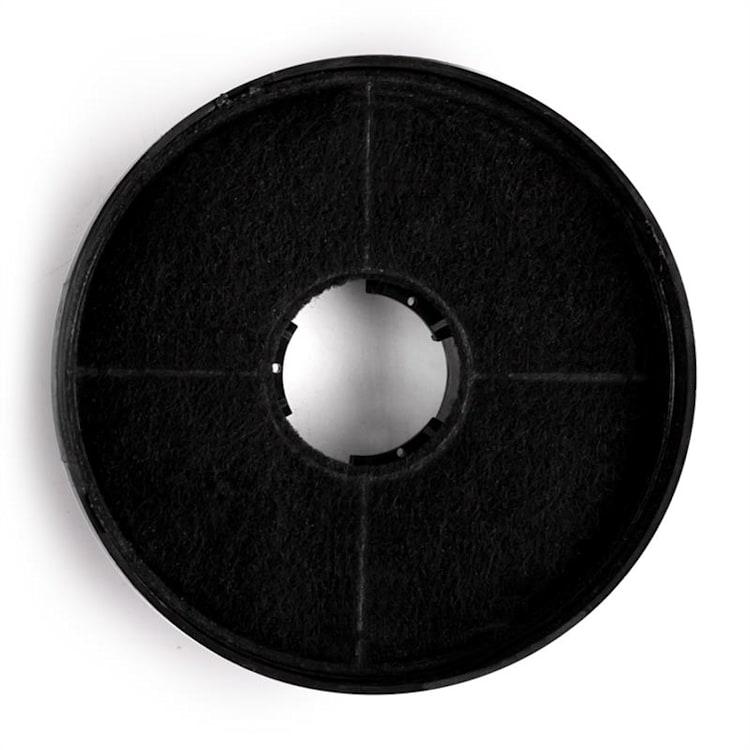 Klarstein TR90WS páraelszívó, aktívszén szűrővel