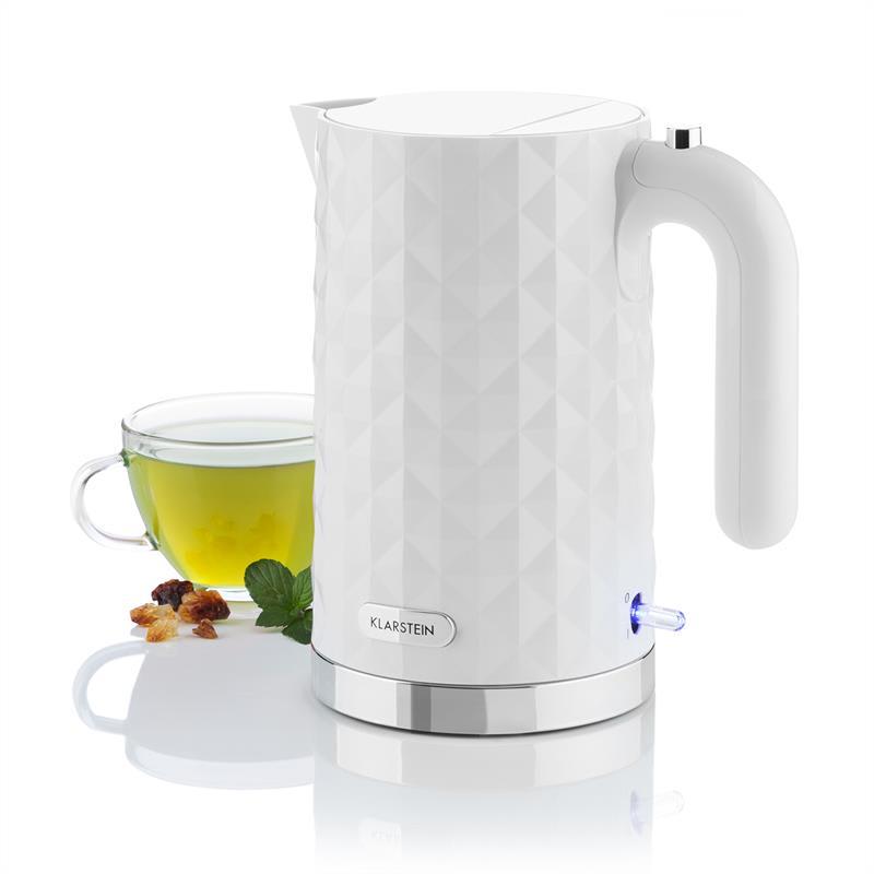 Wasserkocher jetzt online kaufen | Klarstein