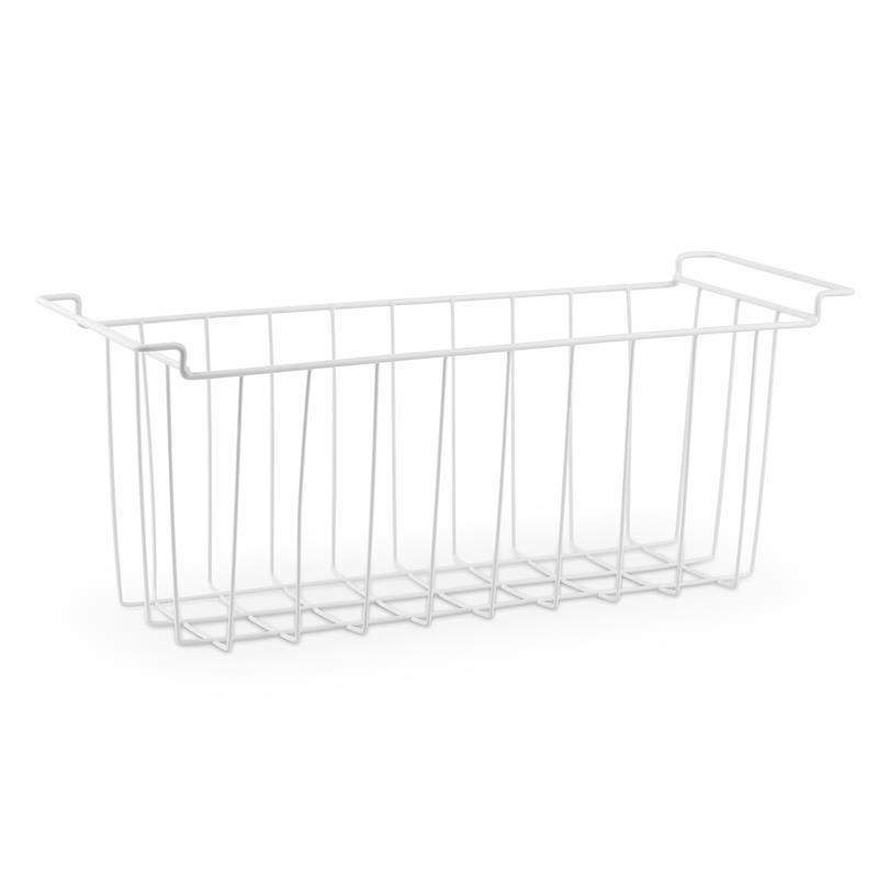 Klarstein Iceblokk 300 Basket, závěsný koš do mrazničky, příslušenství, náhradní díl (DSM2-Basket10030135)