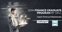 FINANCE GRADUATE PROGRAM OPEN DAY - CASE STUDY 2015