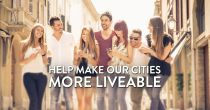 Social Challenge on Sharing Economy