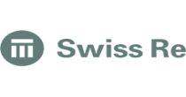 Swiss Re in 5 minutes