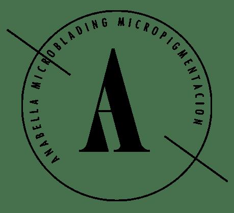 logo-anabella