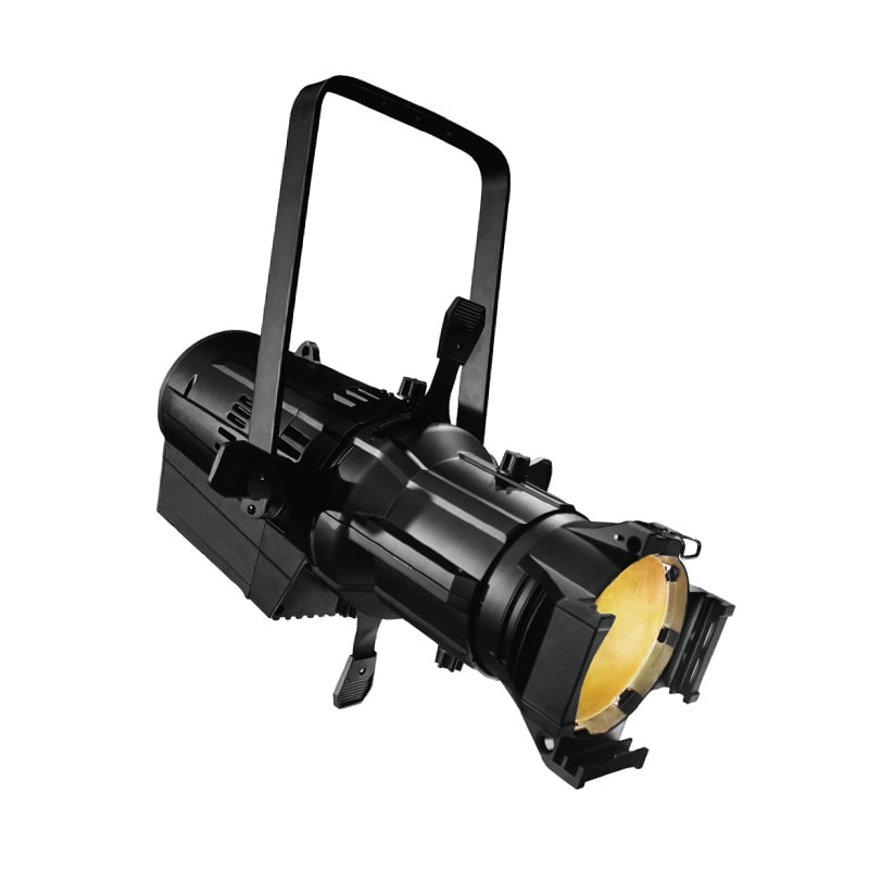 light-up-Elipso ECLIPSE 750 HD