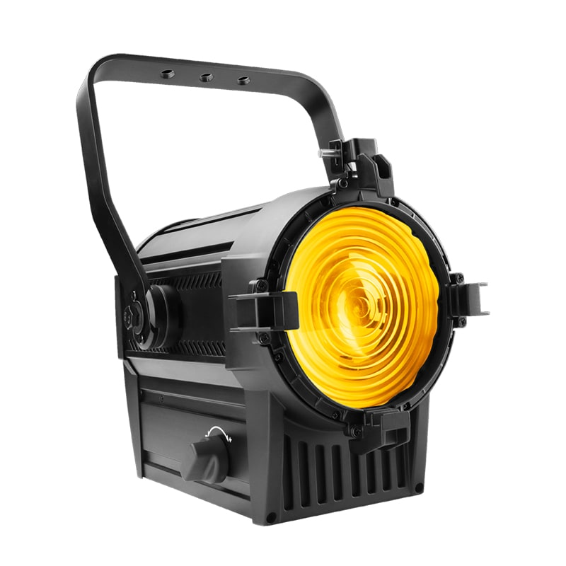 Fresnel FREZNO zm-1 HD from Light-Up