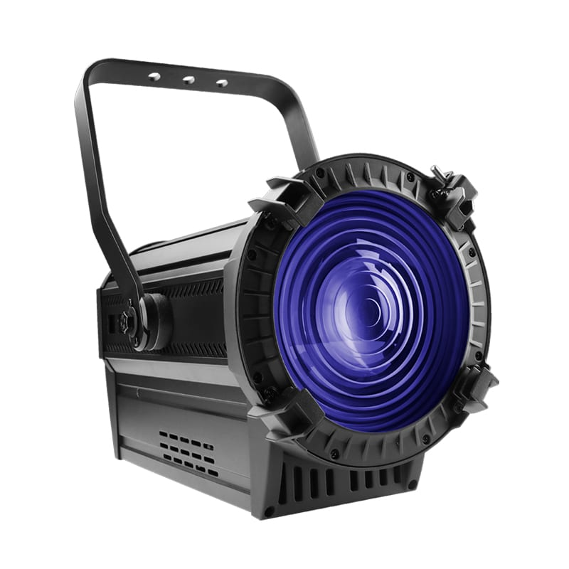 Fresnel FREZNO Ze-2 from Light-Up