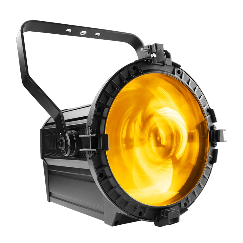 Fresnel FREZNO ze-3 from Light-Up