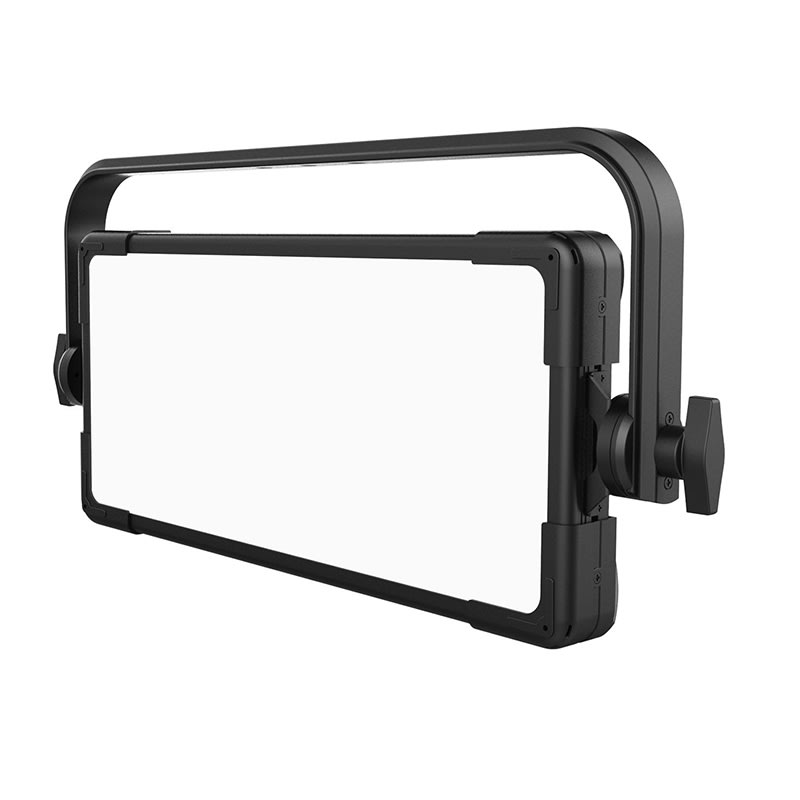 light-up-TV Light Panel LED LP-F1000