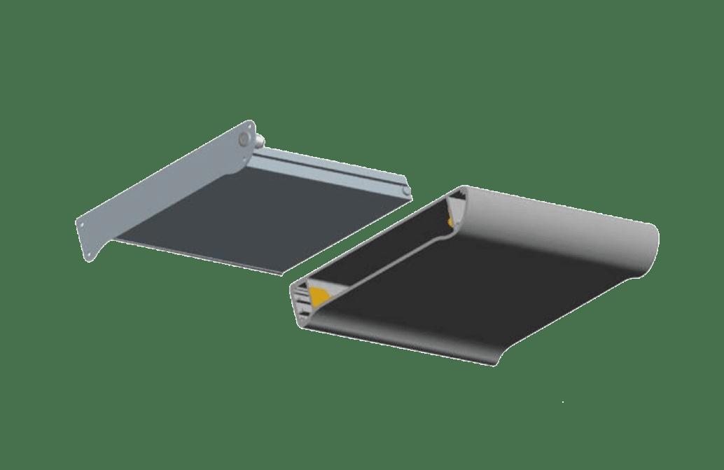 SolarPower Litio de última generación