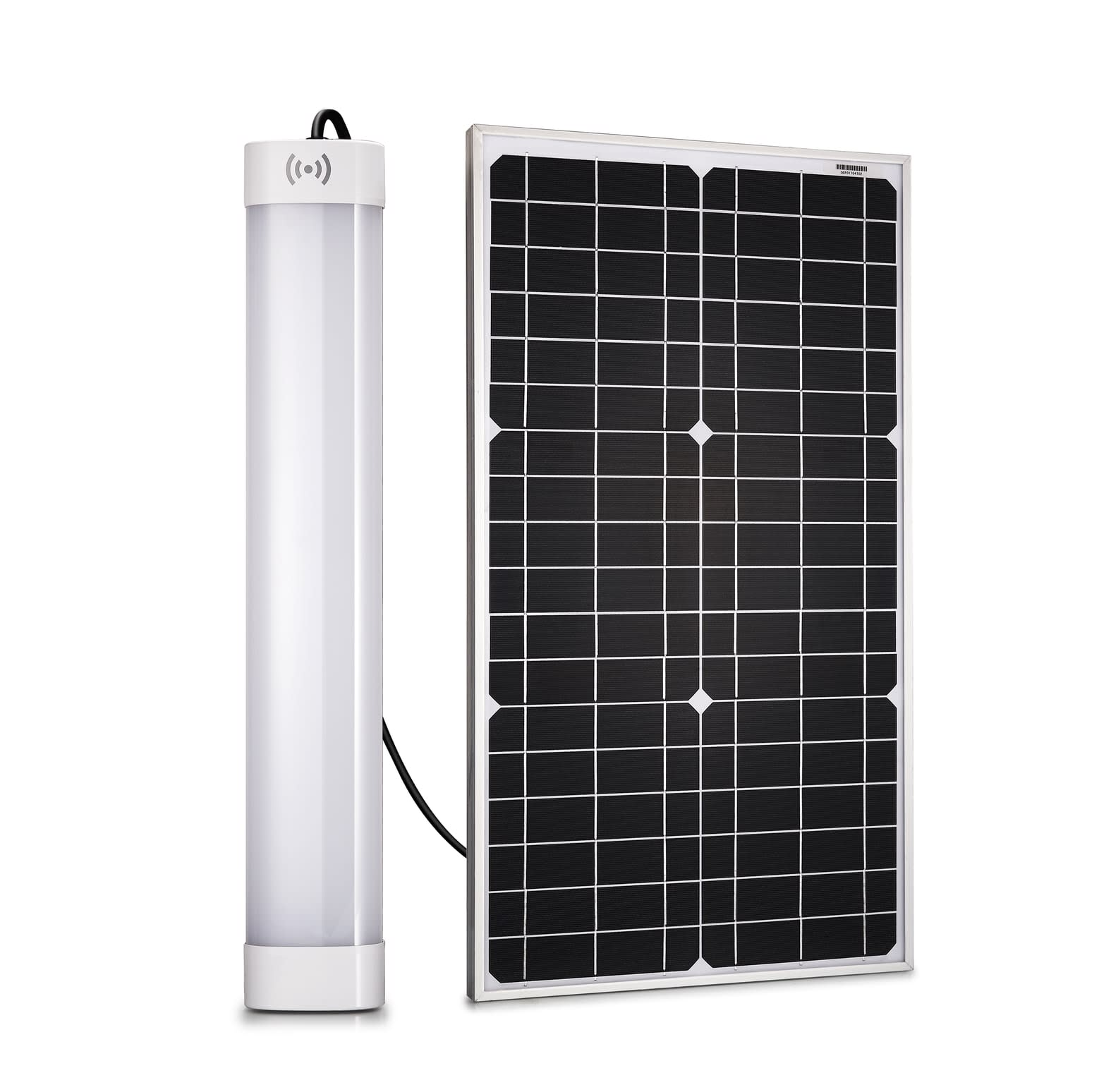 SolarPower Stinger Solar Tube