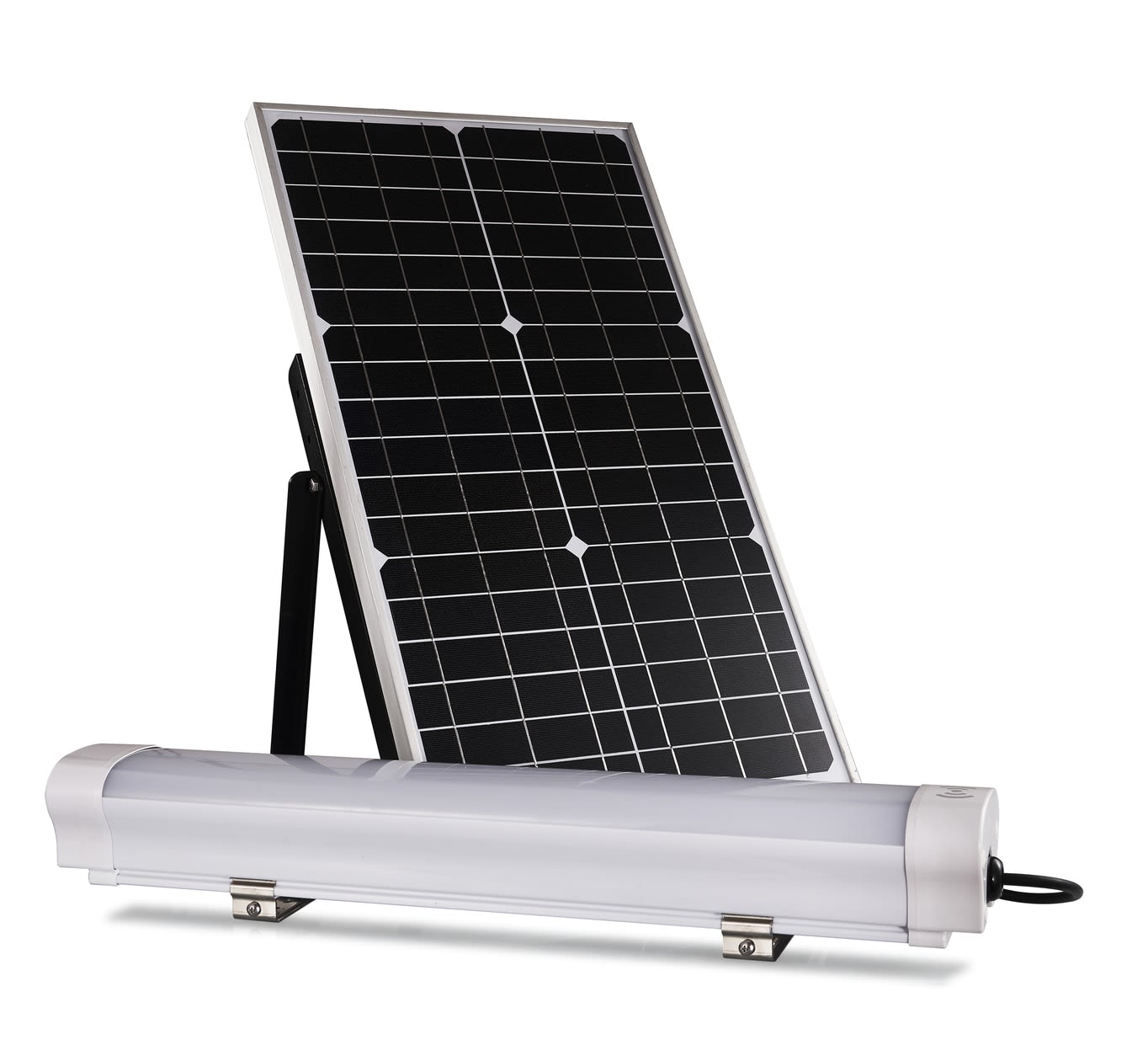 SolarPower Adjustable use and under surfaces