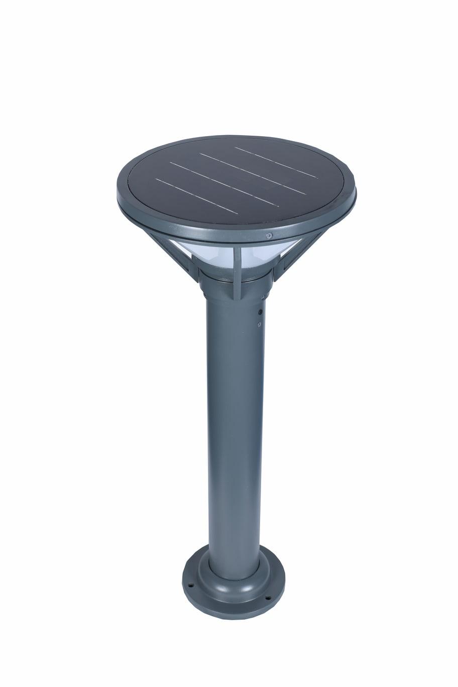 SolarPower Sus mayores ventajas